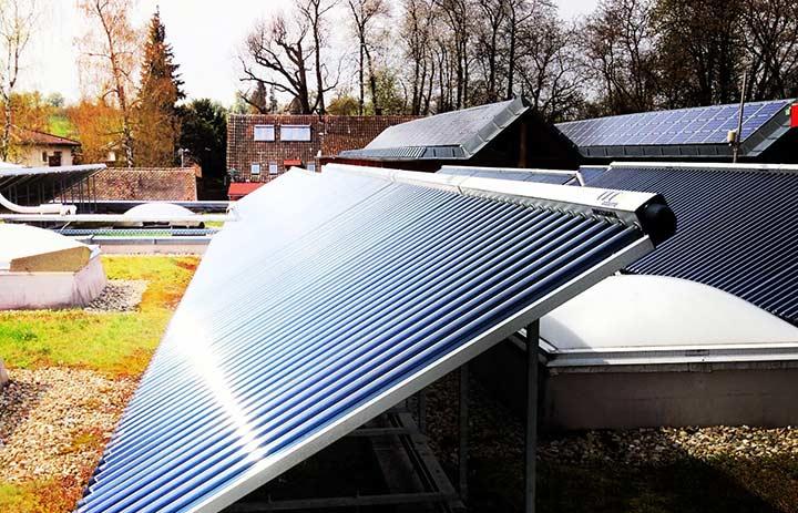 wie-funktioniert-solarthermie