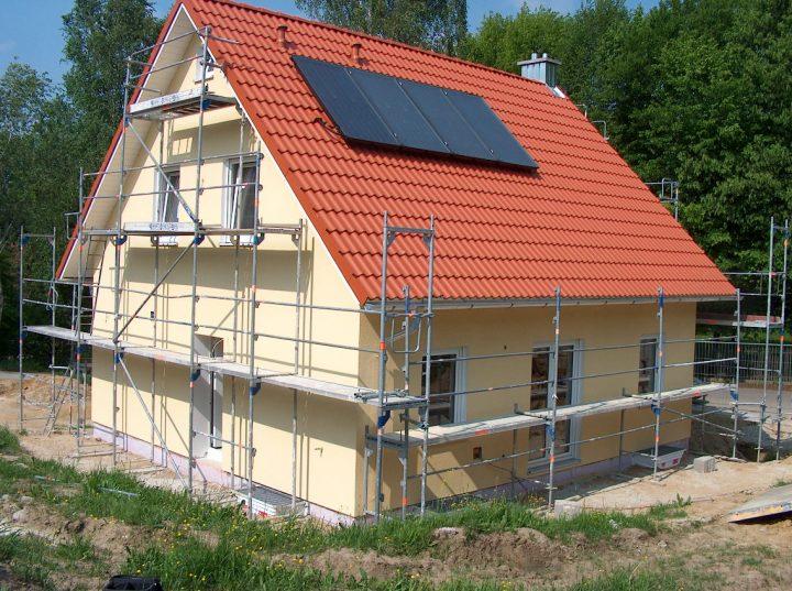 Solarkollektor Vergleich solar Keymark tabelle