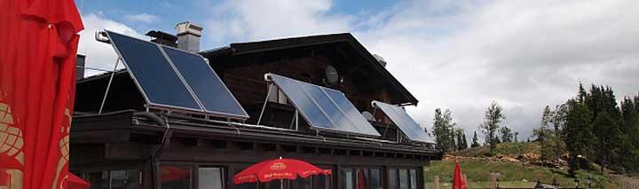 komponenten-einer-solarthermieanlage