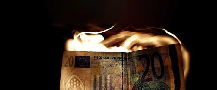 Kostenfalle Wärmepumpenheizung