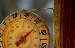 Solarthermie Vorlauf und Rücklauf erklärt