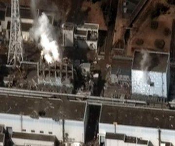 Fukushima Reaktorunglück und die Folgen