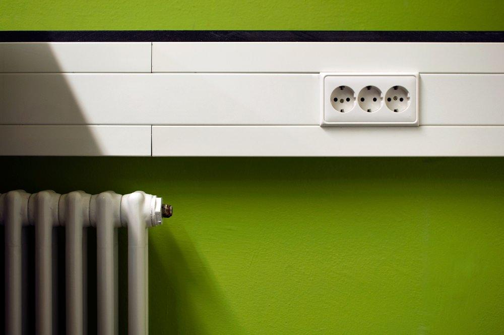 die heizkosten steigen und keinen interessierts. Black Bedroom Furniture Sets. Home Design Ideas