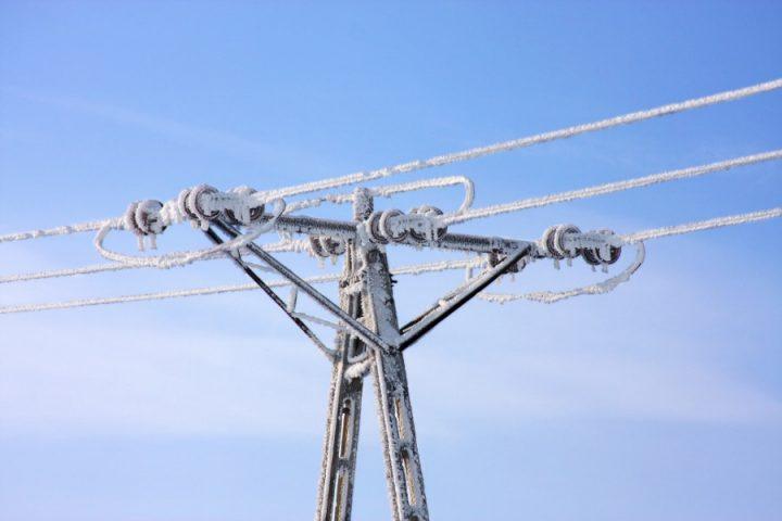 Blackout: Genug Strom und Netzsicherheit in Deutschland vorhangen?