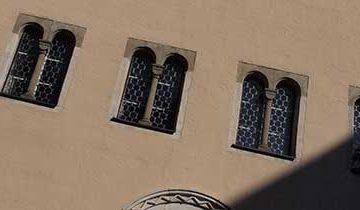 Solar bei denkmalgeschützten Gebäuden