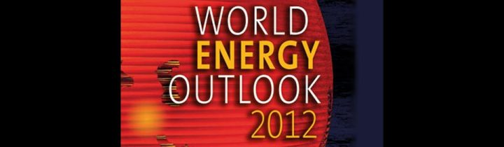 World-Energy-Outlook-WEO-2012-Cover-IAE