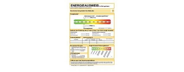 energiestandards und energiehaustypen im berblick ecoquent positions. Black Bedroom Furniture Sets. Home Design Ideas