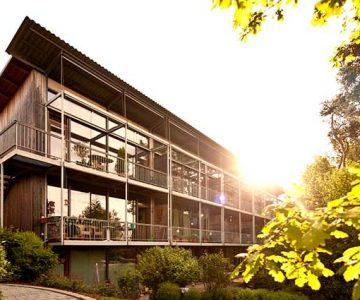 Solarhaus