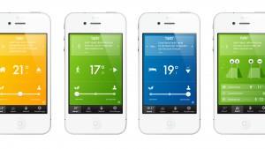 Heizungs-App spart Kosten