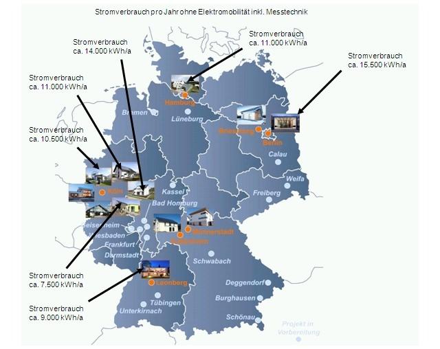 effizienzhaus-plus-stromverbrauch-deutschlandkarte-leukefeld