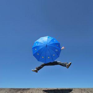EU Label für Heizungsanlagen