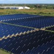 Die größten Solaranlagen