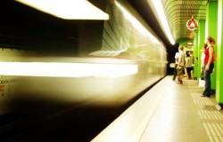 Verbot-Ölheizung-Österreich-2015-Metro