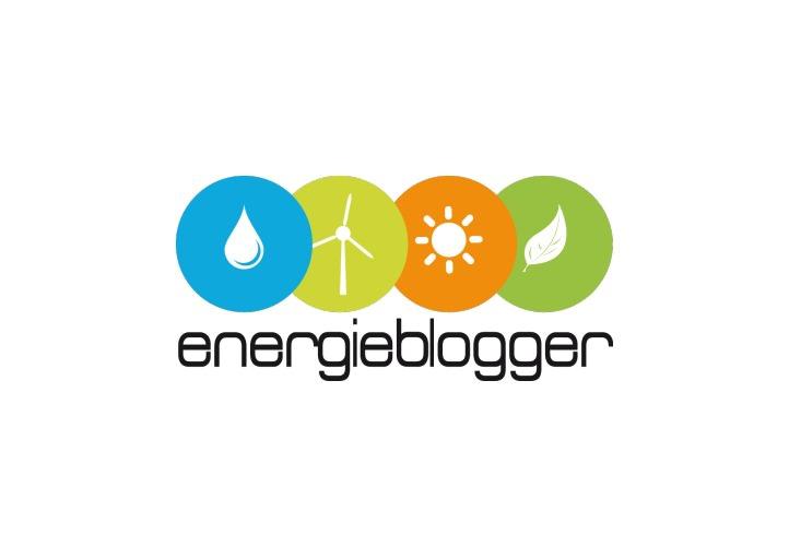 Die Energieblogger formieren sich