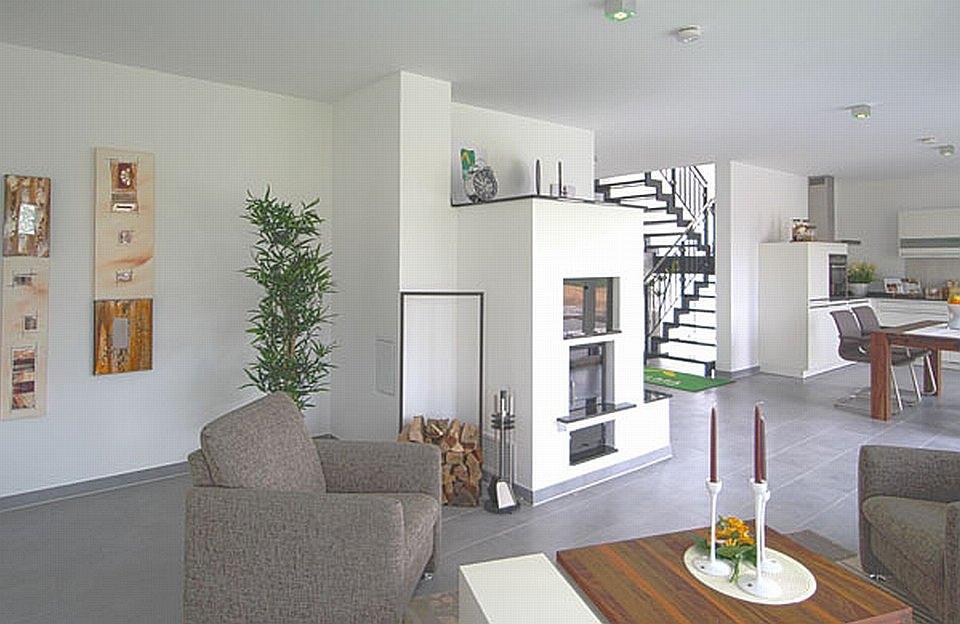 nie mehr heiz l kaufen energieautarke h user in freiberg ecoquent positions. Black Bedroom Furniture Sets. Home Design Ideas