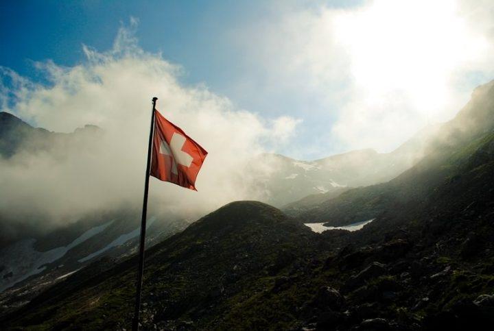 Fernwärme in der Schweiz