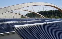 Aquasystem in Wels