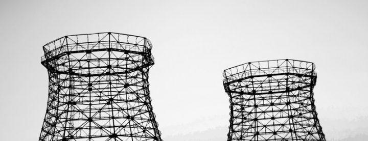 Wie man die Kosten eines Atomkraftwerks berechnet
