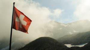 Fernwärmenetze in der Schweiz