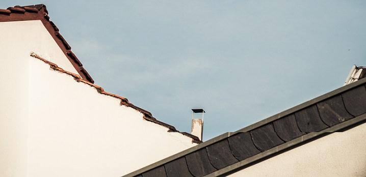 aufst nderung der solaranlage alles andere als ein. Black Bedroom Furniture Sets. Home Design Ideas