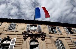 Solare Fernwärme – die 5 größten Anlagen Frankreichs