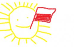 Solare Fernwärme – die 5 größten Anlagen Polens