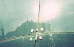 Solarpotentialkataster online – eine Liste für Deutschland, Österreich und die Schweiz