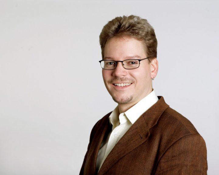 Uwe Trenkner zum Energielabel der EU für Heizungen