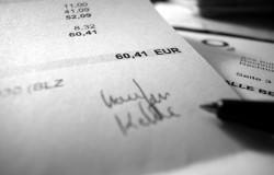 Heizkosten sparen - das weiß der deutsche Verbraucher darüber