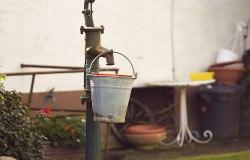 Anforderungen an die Wasserqualität für wassergeführte Solarthermie-Systeme
