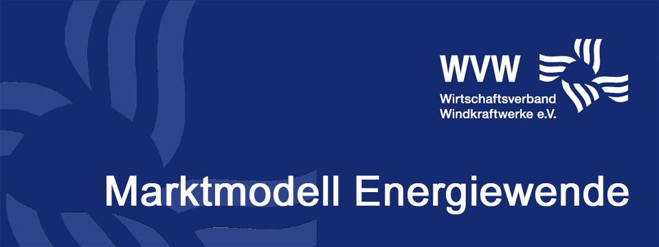 WVW-Marktmodell