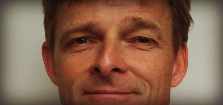 Stefan Abrecht und die Aperturfläche bei Kollektoren