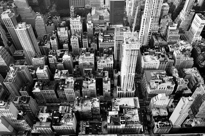 Energiewende in der Stadt: Wie soll sie funktionieren?
