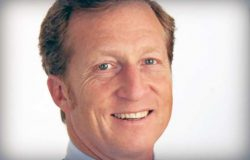 Steyer Portrait: Quelle: Wikipedia