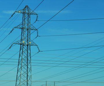 Systemdienstleistungen-Erneuerbare-Energiewende-Netz
