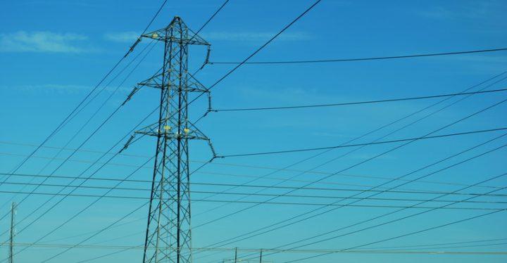 Kilowattstunde: Systemdienstleistungen-Erneuerbare-Energiewende-Netz