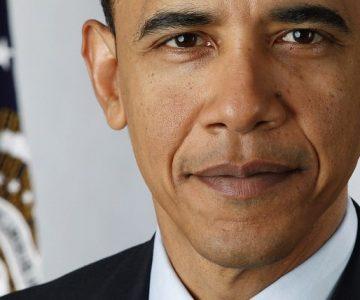 Obama EPA Announcement CO2