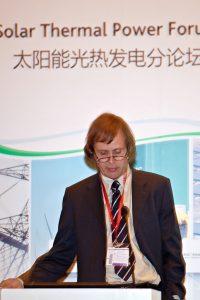 Rolf Meissner