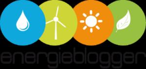Energieblogger-Logo-500.png