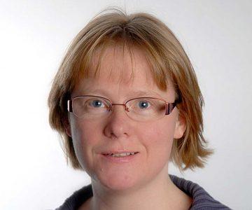 Eva Hauser