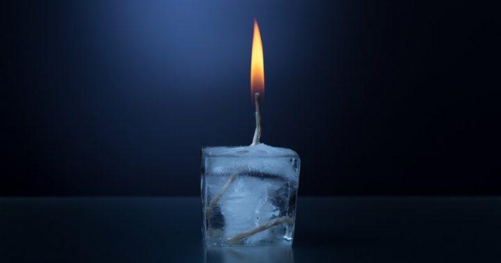 Was ist ein Wärmetauscher?