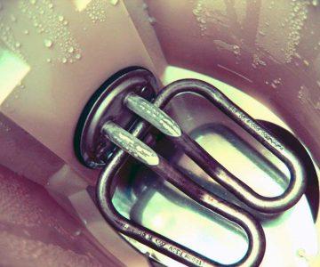Was ist der Unterschied zwischen Pufferspeicher und Boiler?