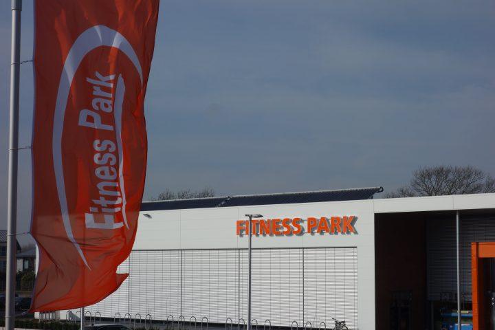 Fitnesspark Stuhr