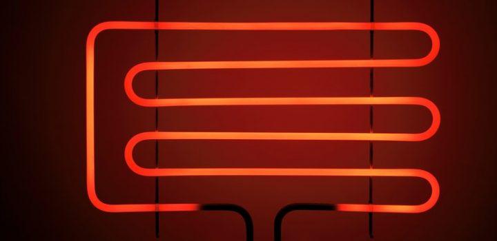 Exergie und Anergie