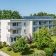 Kohlhofsweg-37-Solarthermie-Wohnanlage