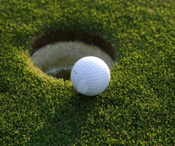 hole-in-one und Lock-in-Effekt