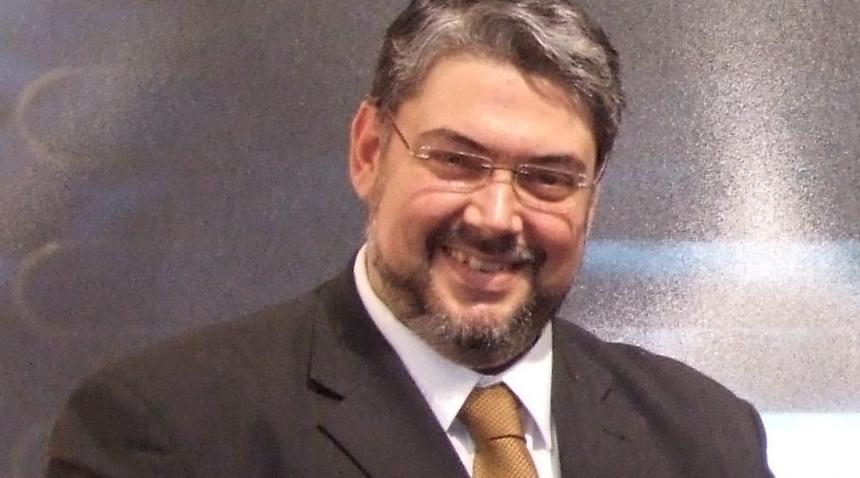 Pedro-Dias