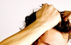 Marktübersicht Solarkollektoren: Zum Haare-Raufen