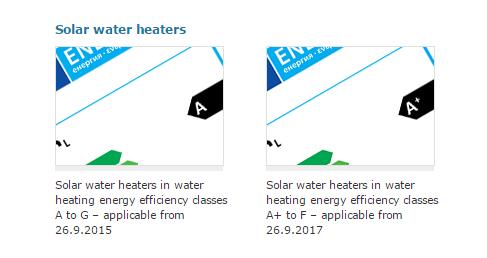 ELG Labelseite_Boiler