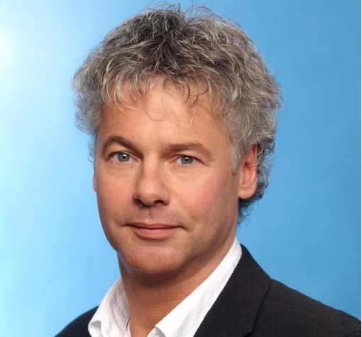 Ingmar Höhbart
